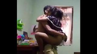 தெலுங்கு செக்ஸ் சுகத்தில் பாஸோடு பரம ரகசியம்