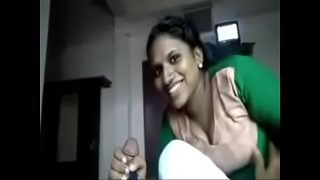 ரேவதி அண்ணியோடு ரகசிய செக்ஸ் வீடியோ