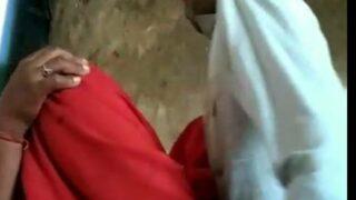 ஓல் ஒத்திகை பார்க்கும் தங்கை செக்ஸ் வீடியோ