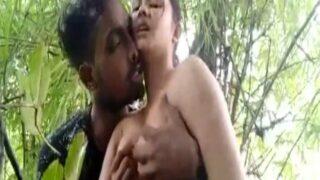 ஆந்திரா இளம் பெண் வெட்டவெளி செக்ஸ் வீடியோ