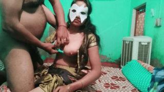 Kozhunthiyaludan madurai tamil saree sex live video