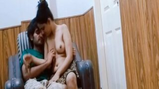 செக்ஸ்யி பனி பெண்ணுடன் தமிழ் HD ஆபீஸ் செக்ஸ் வீடியோ