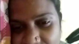 முன்னால் காதலனுடன் தமிழ் வெப்காம் செக்ஸ்